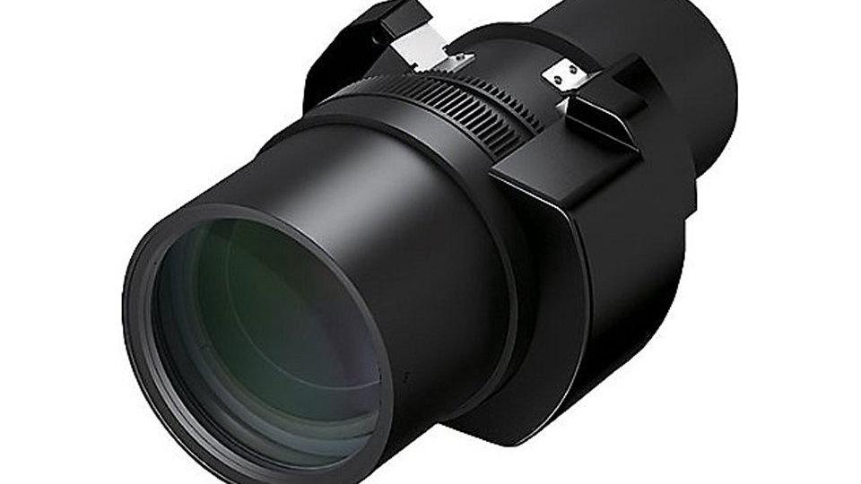 Epson Long Zoom Lens