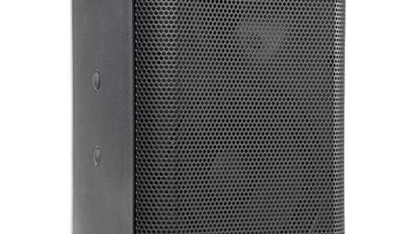 QSC K8 2-Way 1000 Watt Powered Speaker