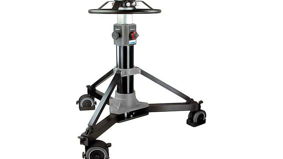 Cartoni Camera Pedestal