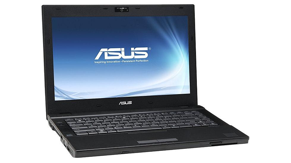 Asus PC Laptop