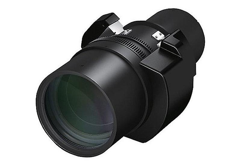 Epson Medium Zoom Lens