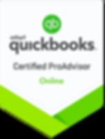 certified-proadvisor-quickbooks-icon.png