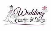 Wed C&D Logo.jpg