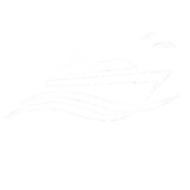 St Ives Boat Charters Logo