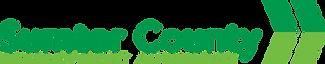 Development Authority_2C-Green.png