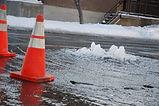 city of americus public works department