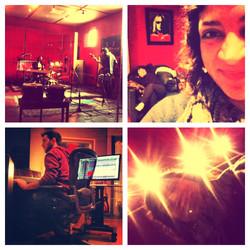 Raxtrax Recording Studio