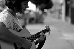 Singing+on+the+Street