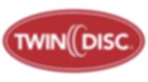 twin-disc-vector-logo.png