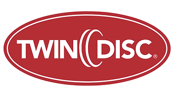 twin-disc-vector-logo.png