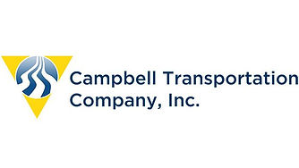 Campbell_Transportation_Logo-16-9.jpg
