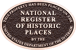 nrhp-marker.png