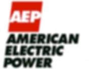 AEP-logo-ELP.png