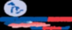 glp-logo-spirit-grid4.png