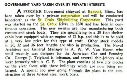 June 1939 Motorboat magazine.JPG