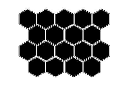 hexagonoverlay.png