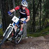 Pedalhead Edmonton, Giant Bicycles, Edmonton bike shops, Edmonton bike stores, Edmonton road bikes, Edmonton mountain bikes, bike shops Edmonton, road bikes Edmonton, mountain bikes Edmonton, Trance, Anthem, XTC, Talon, Roam