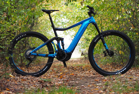 Pedalhead has been selling Giant Bicycles longer than anyone in this Edmonton! The world's leading provider of high-quality bicycles, Giant has been devoted to cycling culture and sport since 1972. Today, Giant combines innovative technology and manufacturing expertise to create products that are perfectly suited to every type of rider.
