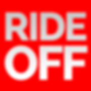 rideoff.png