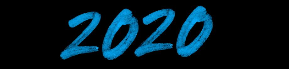 2020 BIKES ARE HERE!