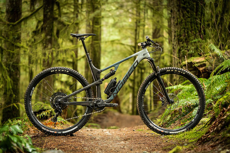With roots firmly planted in the world-class testing ground that is British Columbia, Canada, Norco Bicycles has grown into a global company delivering superior cycling experiences to everyone, everywhere. With over 50 years as a leader in the industry, their success is built on an unwavering commitment to listen, innovate and ride.