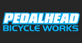 pedalhead social logo.png