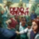 box_zombies_final.jpg