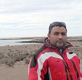 DSC01504.JPG 2014-5-30-11:50:49