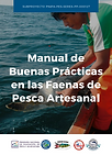 Manuel de Buenas Prácticas.png