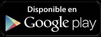 disponible-app-store-logo-png-4.png