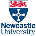 newcastle-uk-logo-800x800.jpg