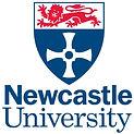 newcastle-uk-logo-800x800.jpg
