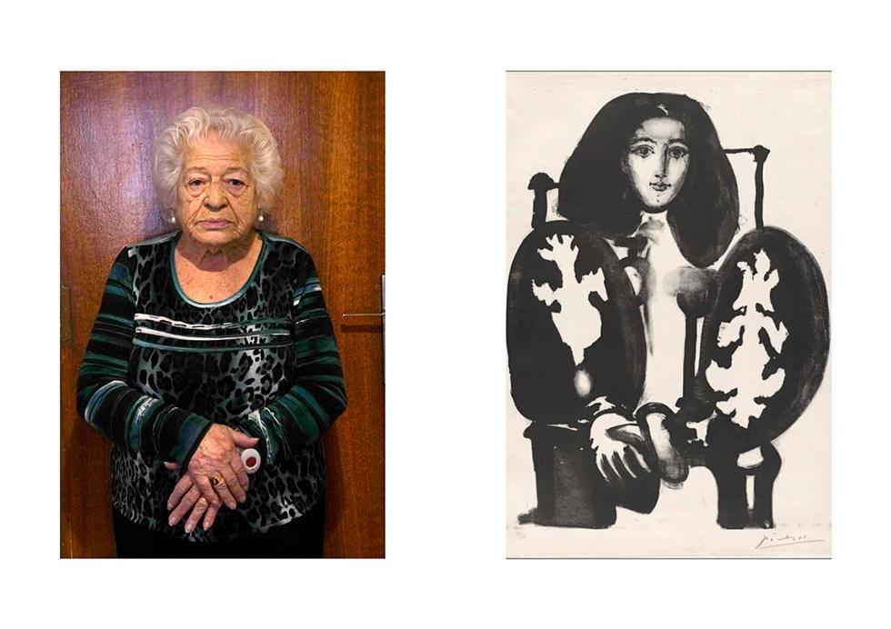 ARMCHAIR WOMAN Nº1- 1949- PICASSO.jpg