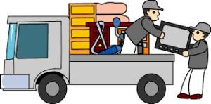 成田市遺品整理 ゴミ屋敷 千葉県お部屋の不用品回収片付け実績2.200軒以上