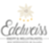 Logo_Hotel_Edelweiß.png
