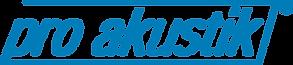 pro-akustik-logo.png