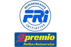 FRI-Premio_Logos.jpg