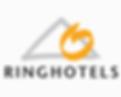 logo ringhotels.png