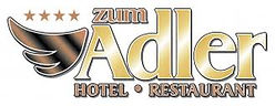 Logo Hotel Adler.jpg
