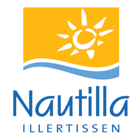 Logo Nautilla.png