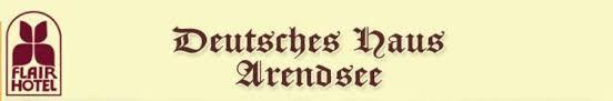 Logo Deutsches Haus.jpg