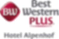 Logo Best Western Alpenhof.png