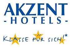 AKZENT_Logo_550px.jpeg