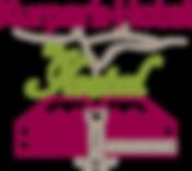 10_kurparkhotel_logo_2015.png