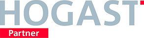 Logo_HOGAST_Partner_web.jpg