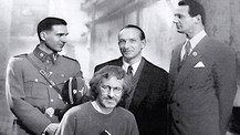 Oskar Schindler: how Hollywood turned a Nazi into a hero