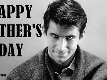 Mother's day meme.