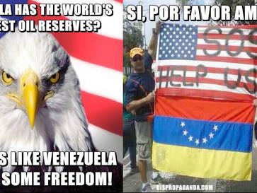 La libertad del socialismo.