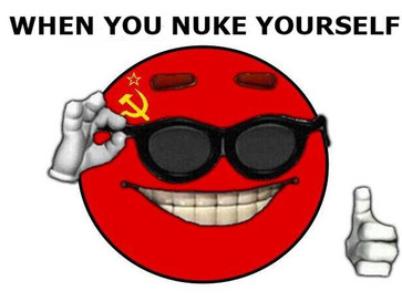 To this day no one knows the true extent of the Chernobyl nuclear disaster.