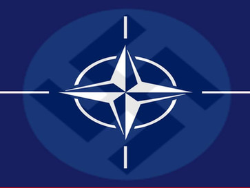 Nazi German war criminals became high ranking commanders in NATO after WW2
